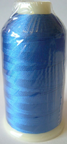 Marathon Embroidery Machine RAYON Thread -  1064